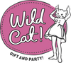 Wild Cat Gift and Party